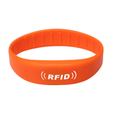 ISO14443A MIFARE Classic 1K wristband SRSW12