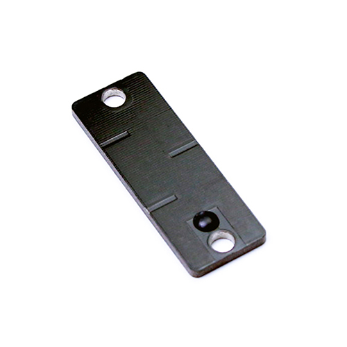 High Temperature RFID Tag SRU4215